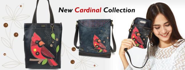 chala cardinal